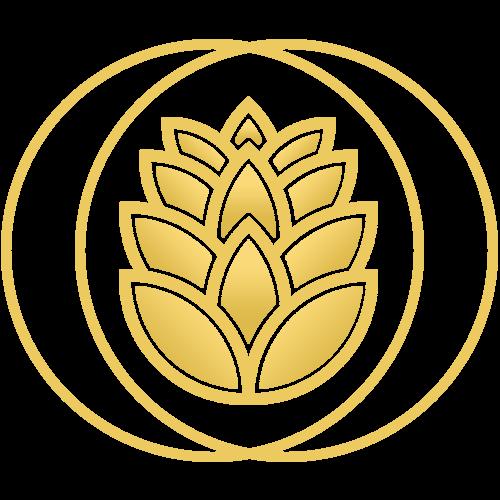 apartmani-pinea-logo-gold
